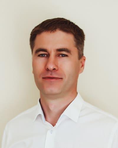 Лобанов Алексей Александрович