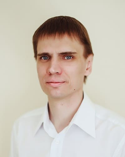 zhogolev1