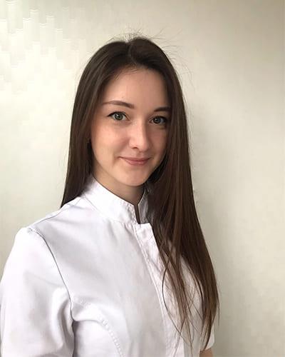 konovalova